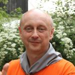 Josef Ležal