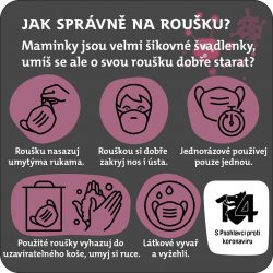 S Psohlavci proti koronaviru No. 2