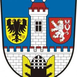 Znak Města Český Brod